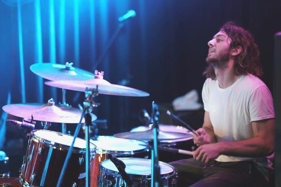 Drum 3 (1).jpg