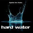 ALBUM ART Against the Rocks - Album Cove