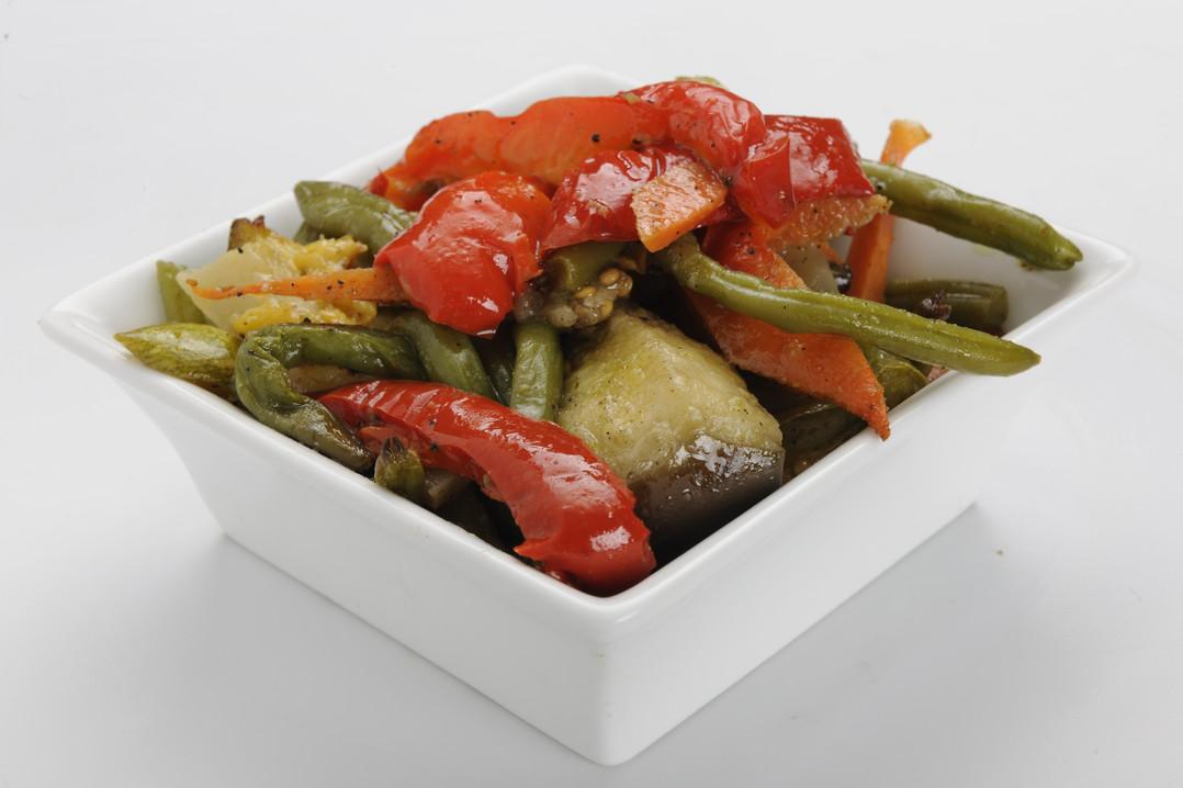 ירקות.jpg