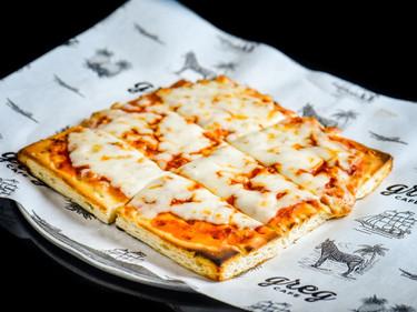 פיצה ללא קמח.jpg