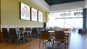 מסעדה2.jpg