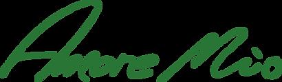 לוגו-אמורה-מיו.png