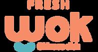 logo fresh wok.png