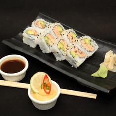 Baked Salmon Roll.jpg