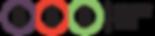 בורגוס בורגר בר משלוחים באר שבע
