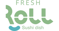 logo fresh roll.png