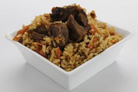 אורז בוכרי.jpg