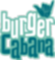בורגר קבאנה משלוחים יבנה