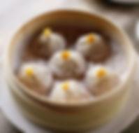 dumplings-dim-sum-house-900x600.jpg