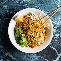 פאד תאי - Pad Thai