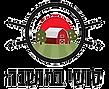 סושי במושבה לוגו