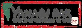 יאנאגי לוגו חדש 7.8.18 -שקוף.png