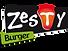 זסטי בורגר | ZESTY