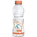 מים בטעם אפרסק