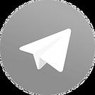 Telegram_edited_edited.png