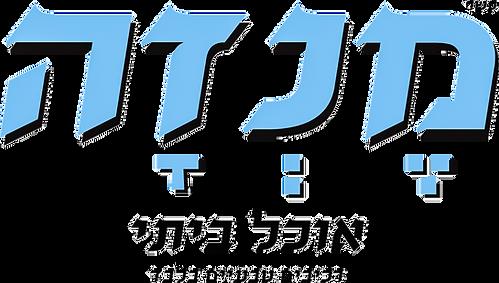 Logo Small copy.png