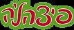 pizzale_600_600.png