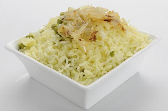 אורז עם בצל.jpg