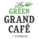 green-grand-cafe.png