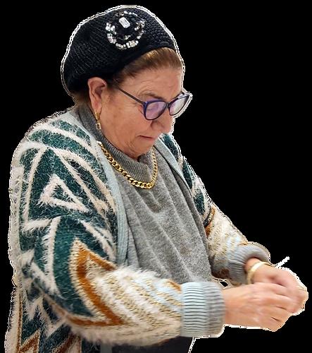 סבתא פיבי.png