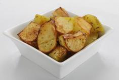 תפוחי אדמה.jpg