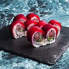 טונה סלק - Beet Tuna