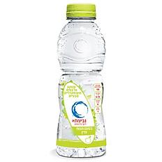 מים בטעם תפוח