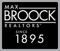 max_broock_grayscale_richblack transpare