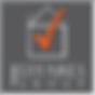 JG-Logo-WEB.png