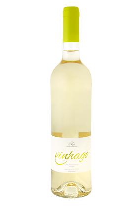 Vinhago - Branco - DOC 2017 (Caixa 6 Garrafas)