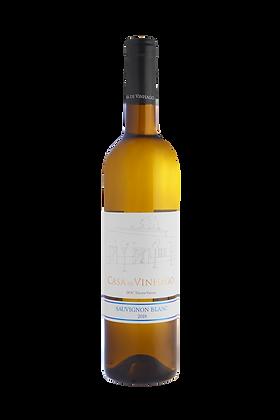 Casa de Vinhago - Sauvignon Blanc - DOC 2018 (Caixa 6 Garrafas)