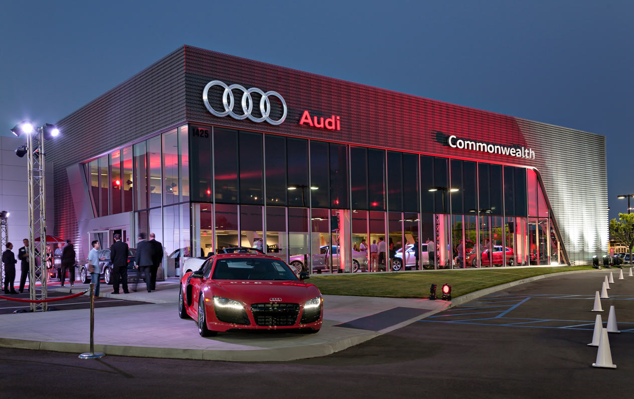 Audi-Commonwealth_web.jpg