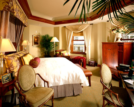 RoseHotelDELguestroom_3full