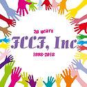 FCCF logo 20th.jpg