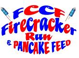 Firecracker Run & Pancake Feed.png