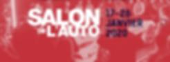 Auto_Fr_Wix_2020.PNG