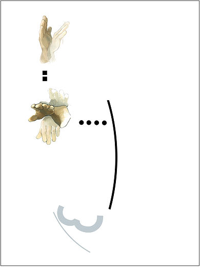 1E-PUZZLE NARRATIONS-ARTWORK-WEBe.jpg