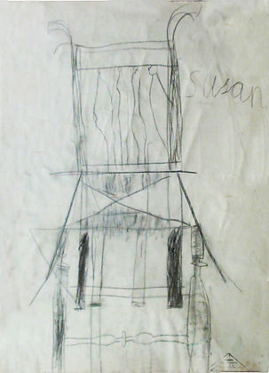 CHILD_FirstDrawingCHAIR_Age5.jpg