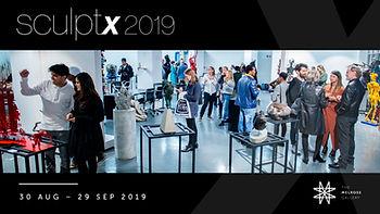SculptX2018-FB-Invite-03.jpg