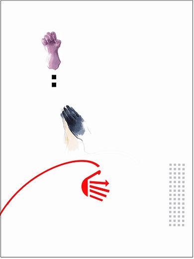 1C-PUZZLE NARRATIONS-ARTWORK-WEB.jpg
