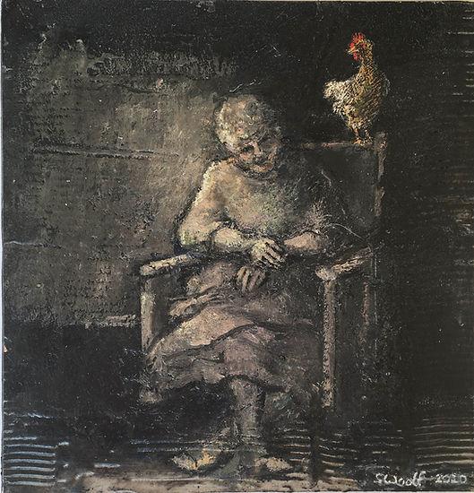 Lockdown Granny and Chicken -Artwork.jpg