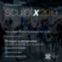 SculptX2019-Participation-06.jpg