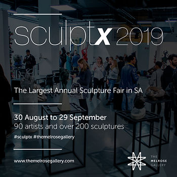 SculptX2019-Participation-06.jpg