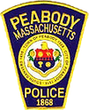 Peabody Fire and Police Memorial Fund