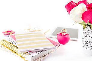 haute-chocolate-boss-lady-pink-1-final.j