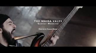 The Maida Vales - Sunday Morning