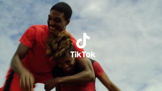 TikTok Germany