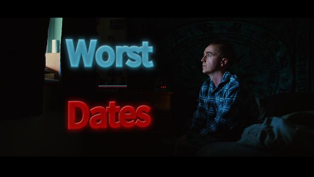 Worst Dates