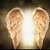 60-minute Angel Card Reading