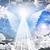 45-minute Angel Card Reading